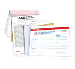 Registered Mail Return Receipt Excel Excard  Online Printing Malaysia  Business Card Name Card  Generic Invoice Template with Rent Invoice Template Excel Pdf Bizdocument Medicare Receipt