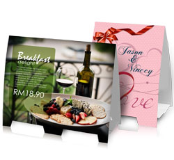 Irs Donation Receipt Word Excard  Online Printing Malaysia  Business Card Name Card  Missouri Tax Receipt with How Do I Make An Invoice Tent Card Custom Invoice Software